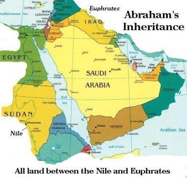 israel-land-46270152058